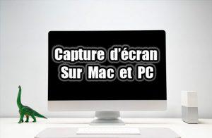 capture-ecran-mac-pc
