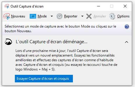 outil-capture-d'ecran-windows