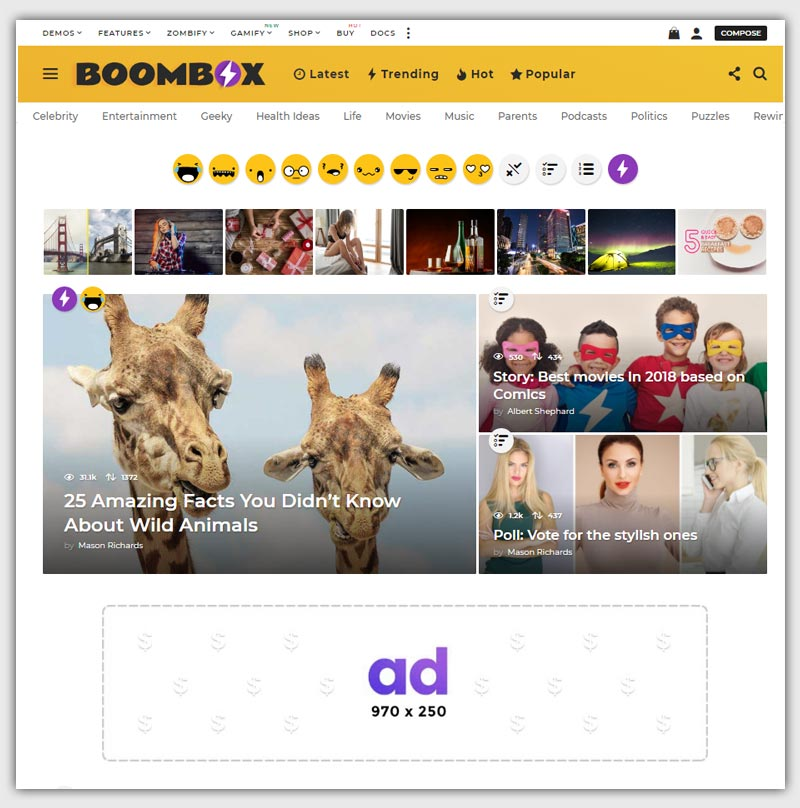BoomBox-Viral-Magazine-WordPress-Theme