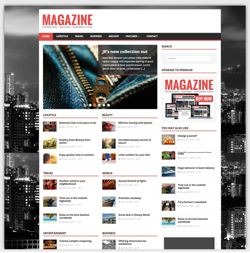 MH-magazine-theme-gratuit-WordPress-responsive