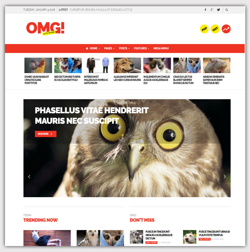 Presso-Viral-Magazine-WordPress-Theme