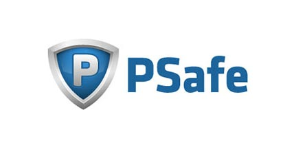 Psafe-antivirus-android-telechargement