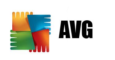 avg-antivirus-gratuit-android