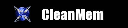 cleanmem-mémoire-nettoyage