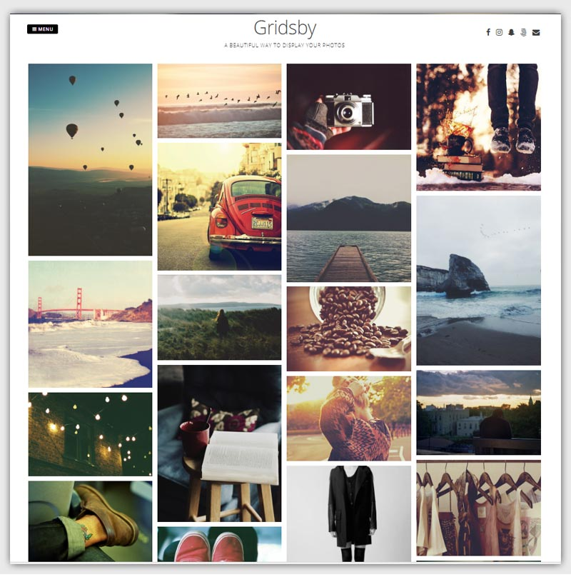 gridsby-theme-gratuit-WordPress-responsive