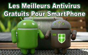 meilleurs-antivirus-smartphone