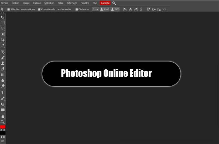 photoshop-gratuit-en-ligne-editeur-telecharger