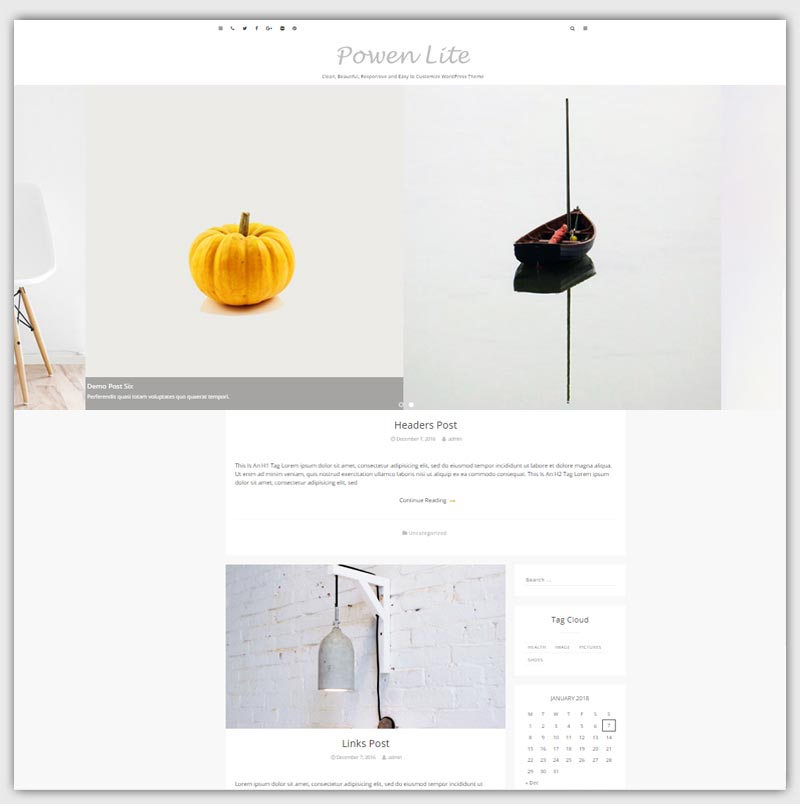 powen-theme-gratuit-WordPress-responsive-boutique