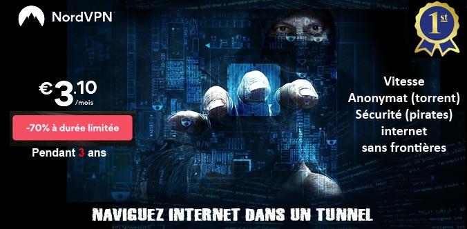 Nord-VPN-meilleur-VPN-premium
