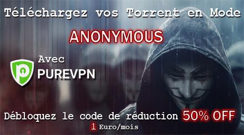 Pure-VPN-telechargement-gratuit-torrent-cpasbien-sites-films-series