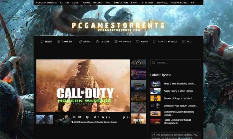 pc-game-torrent
