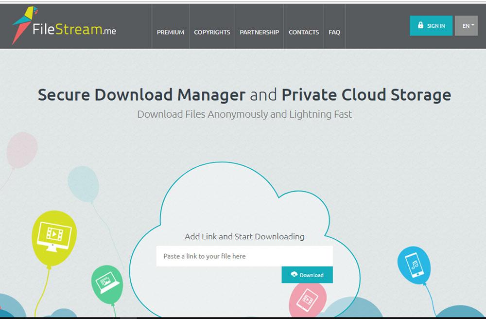 filestream-cloud-torrent
