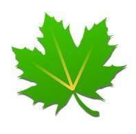 economiseur-de-batterie-greenify