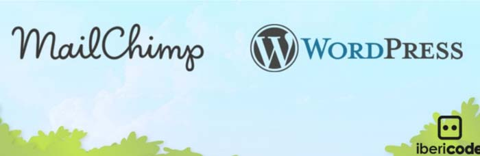 wordpress-plugins-mailchimp-for-wp