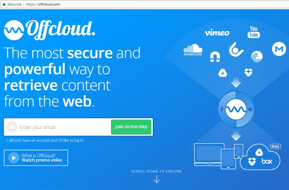 offcloud-torrent-cloud