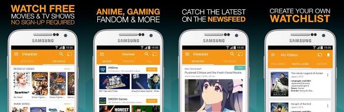applications-animes-regarder-en-ligne-telecharger