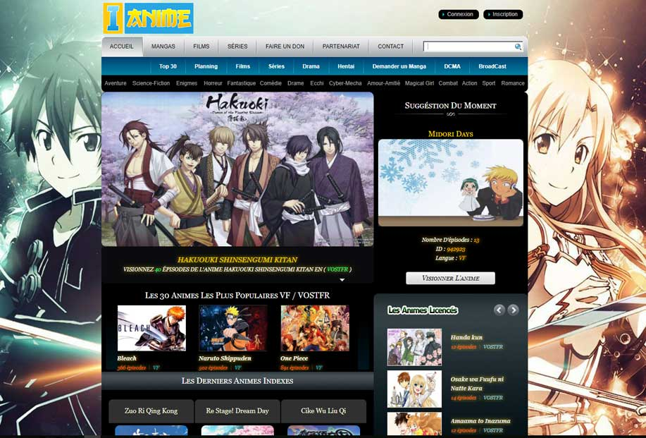 animes-VF-VOSTFR-telecharger-gratuit-ianimes