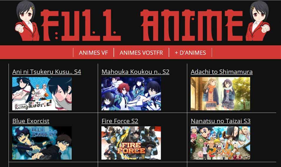 fullanime-sites-streaming-animes-manga-vostfr-gratuit