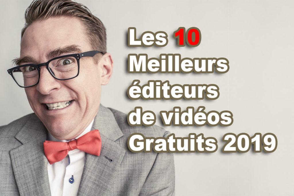 les-10-meilleurs-editeurs-videos-gratuits