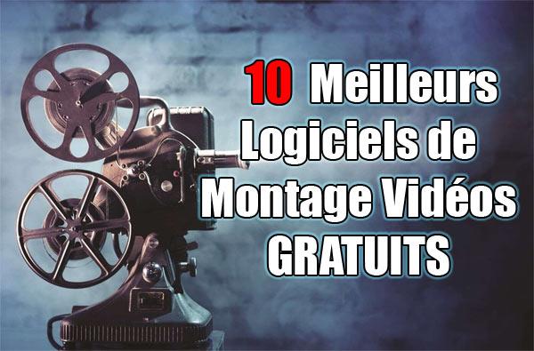 logiciels-motage-videos-gratuits