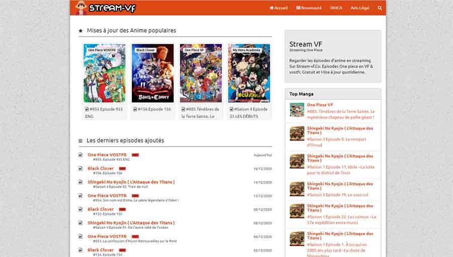 streamvfr-site-streaming-animes-manga-vf-vostfr-gratuit-telecharger