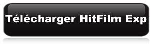 telecharger-hitfilm-express-editeur-video