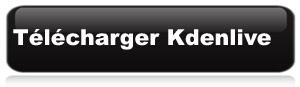 telecharger-kdenlive-editeur-video-gratuit