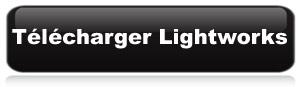 telecharger-lightworks-editeur-video