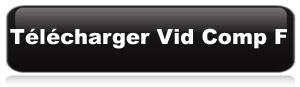 telecharger-vid-composer-first-editeur-video
