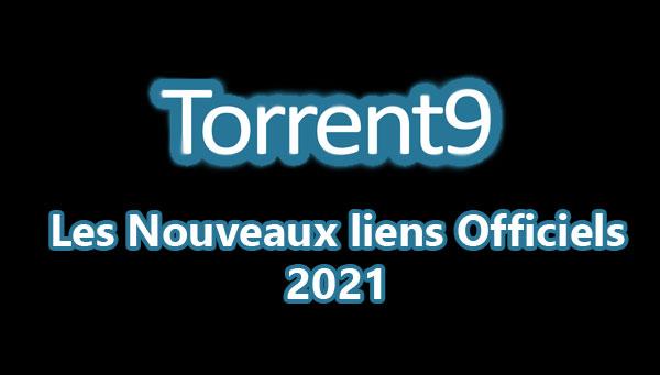 torrent-9-nouveau-lien-officiel-2021
