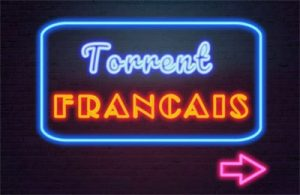 meilleurs sites torrent francais