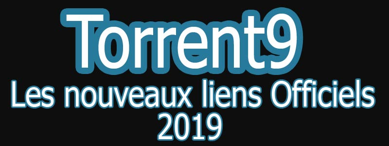 cloud torrent gratuit