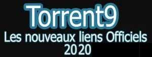 torrent9-nouveau-liens-2020