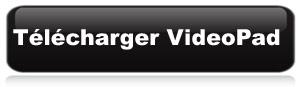 videoPad-editeur-video