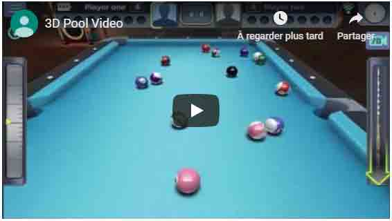 3d-pool-les-meilleurs-jeux-android-ios-gratuits-sans-wifi