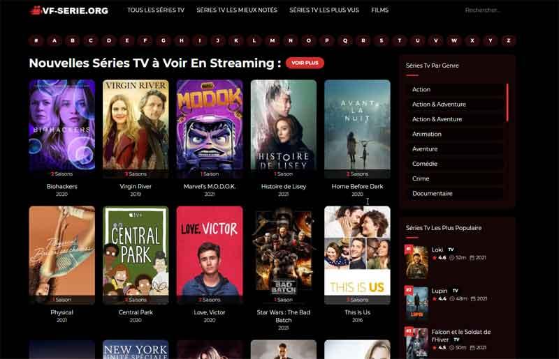 VF-serie-org--meilleurs-sites-streaming-film-series-gratuit-vf-vostfr