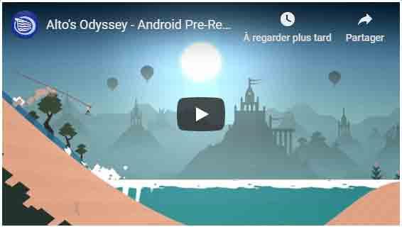 altos-les-meilleurs-jeux-android-ios-gratuits-sans-wifi