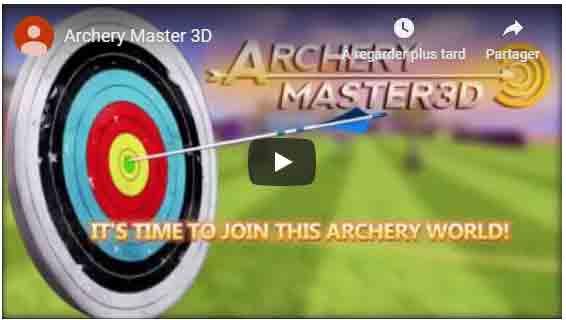archery-master-2-les-meilleurs-jeux-android-ios-gratuits-sans-wifi