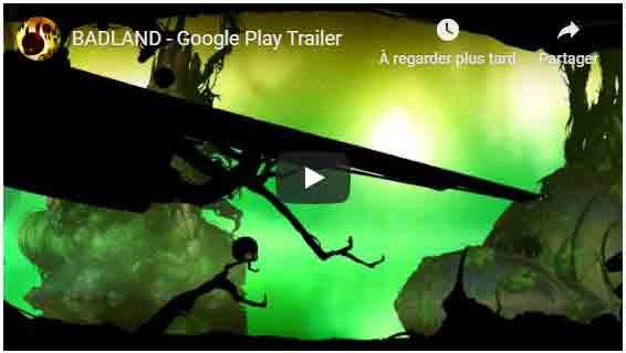 badland-les-meilleurs-jeux-android-ios-gratuits-sans-wifi