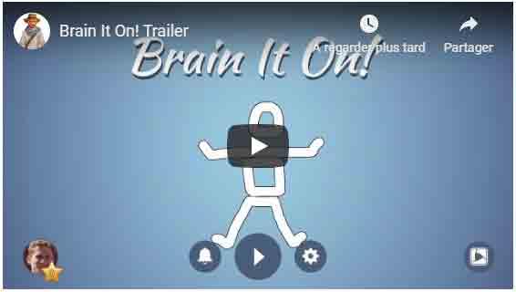 brain-it-on-les-meilleurs-jeux-android-ios-gratuits-sans-wifi