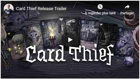 card-thief-les-meilleurs-jeux-android-ios-gratuits-sans-wifi