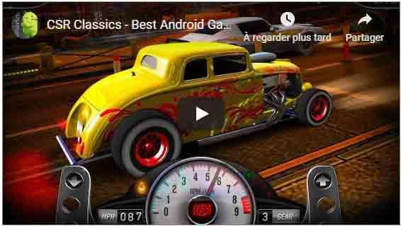 csr-classic-les-meilleurs-jeux-android-ios-gratuits-sans-wifi