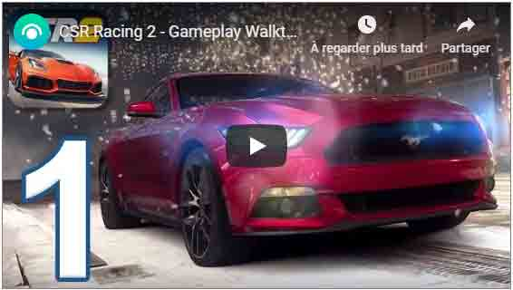 csr-racing-2-les-meilleurs-jeux-android-ios-gratuits-sans-wifi