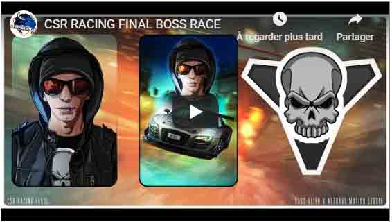 csr-racing-les-meilleurs-jeux-android-ios-gratuits-sans-wifi