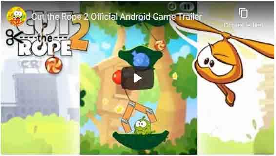 cut-the-rope-2-les-meilleurs-jeux-android-ios-gratuits-sans-wifi