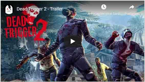 dead-trigger-2les-meilleurs-jeux-android-ios-gratuits-sans-wifi