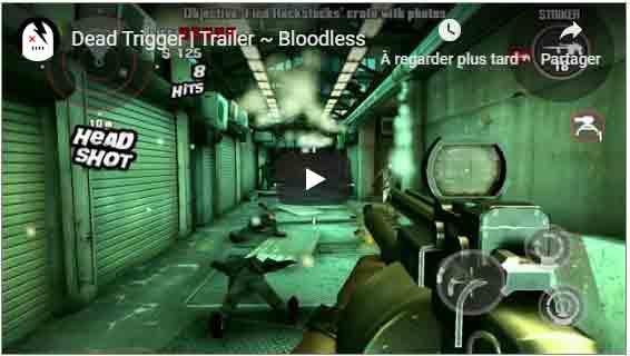 dead-trigger-les-meilleurs-jeux-android-ios-gratuits-sans-wifi