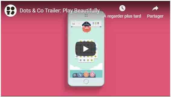dots-co-les-meilleurs-jeux-android-ios-gratuits-sans-wifi