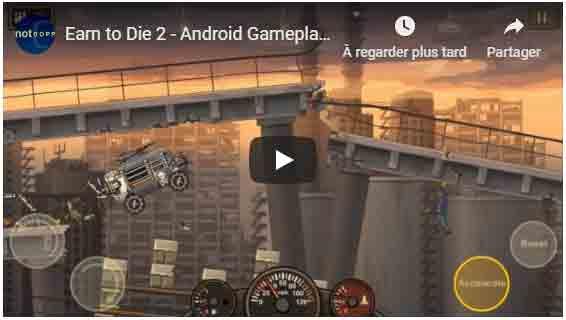 earn-to-die-2-les-meilleurs-jeux-android-ios-gratuits-sans-wifi