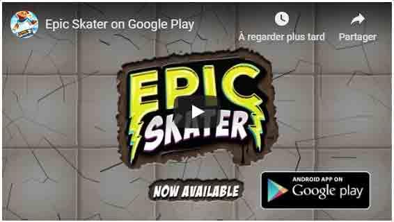 epic-skater2-les-meilleurs-jeux-android-ios-gratuits-sans-wifi-1